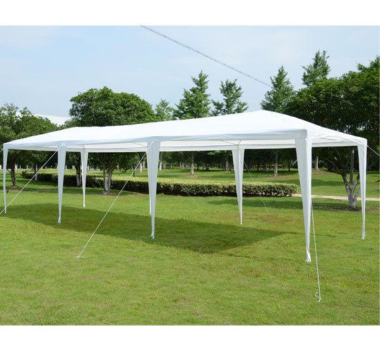 Tents 305 Miami Party Rental