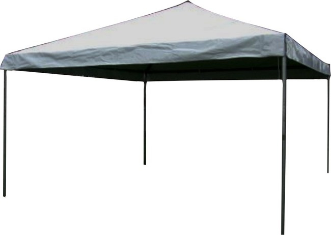 Tent 15x15