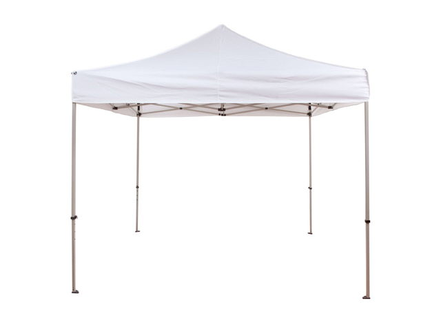 Tent 10x10